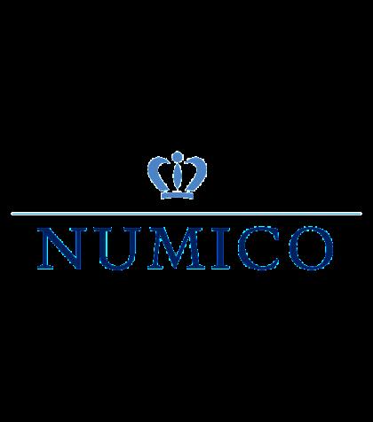 Numico