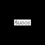Sligos
