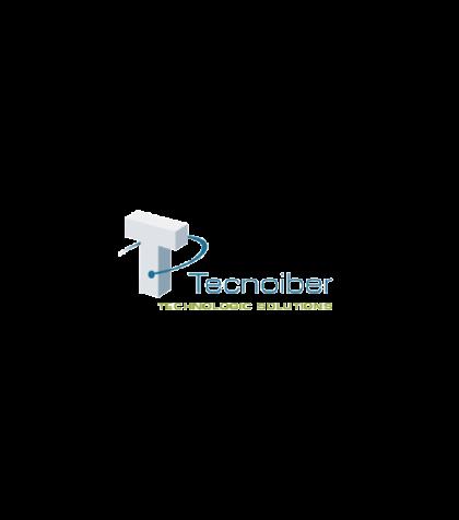 Tecnoiber