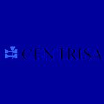 Centrisa