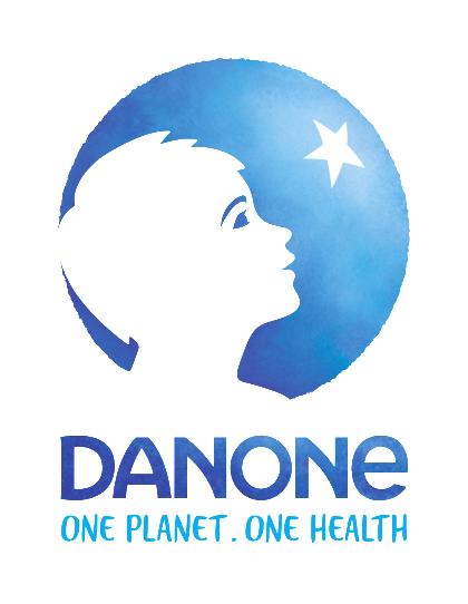 danone_2017_logo