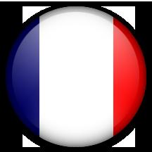 icono-frances