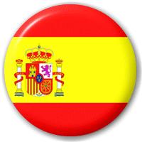 icono_espaniol